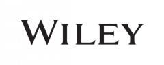 Logo Wiley