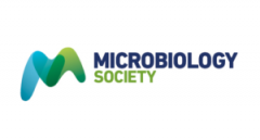 Microbiology Society journal content